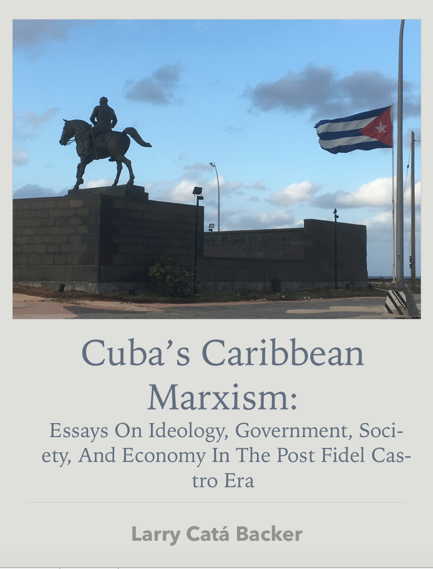 Argumentative Essay Thesis Statement Cubas Caribbean Marxism Essays On Ideology Government Society And  Economy In The Post Fidel Castro Era Thesis Statement For Comparison Essay also Essay On Good Health The Coalition For Peace And Ethics  Cubas Caribbean Marxism  English Essay Topics For College Students